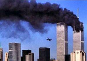 درخواست خانواده های قربانیان ۱۱ سپتامبر از اوباما