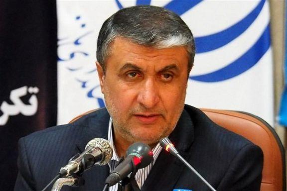 بررسی واگذاری ۶۰هزار مسکن مهر به کمیته امداد امام