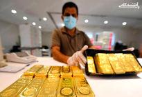 فلزات گرانبها تحت تاثیر نگرش خوش بینانه معاملهگران / بازار در انتظار دادههای جدید اشتغال