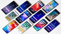تقاضا براى تلفن همراه افزایش یافت/ موبایل ارزان میشود؟