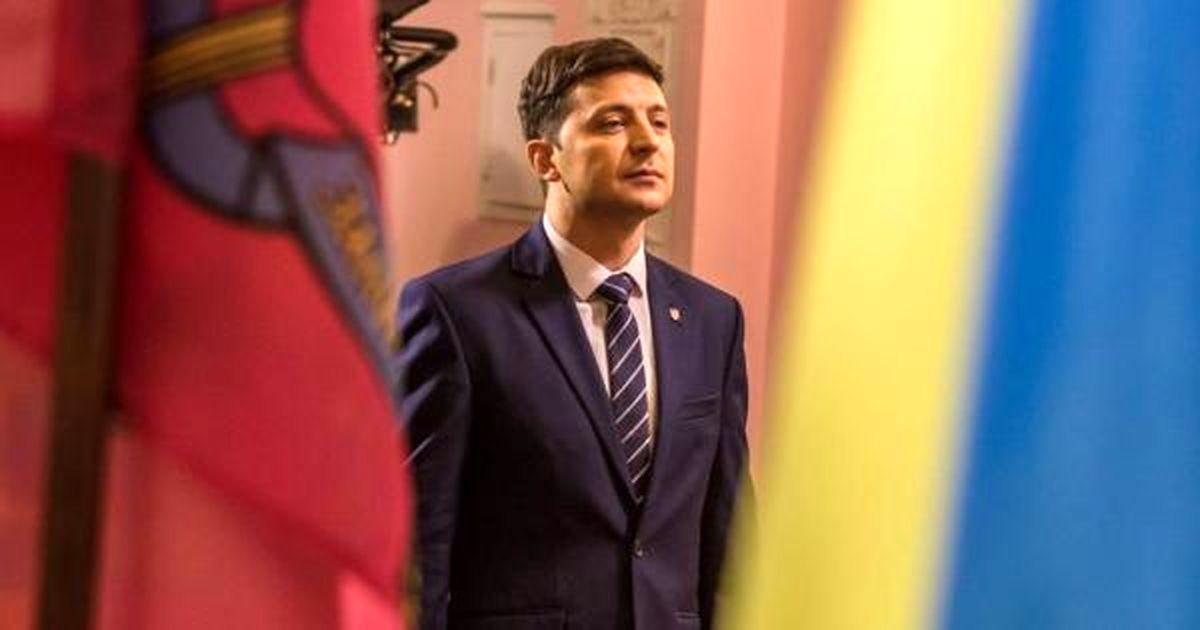 واکنش اوکراین به مبلغ غرامت پیشنهادی ایران