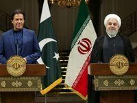 سرنخهایی از عامل حمله به نفتکش ایرانی داریم/ هر حسن نیت و کلام طیب، پاسخش شایسته خواهد بود