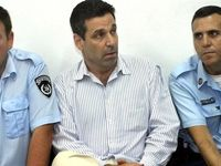 وزیر سابق اسرائیلی در زندان: میخواستم ایران را گول بزنم