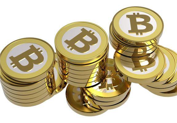 180 دلار؛ افزایش یک روزه قیمت بیت کوین