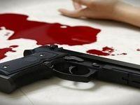 قتل هولناک ورزشکار پرورش اندام در حادثه گروگانگیری