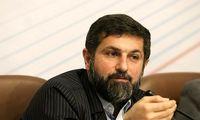تعلل کنیم؛ خوزستان زمینگیر میشود/ برای بالابردن مشارکت بانوان،پارلمان زنان راهانداختیم