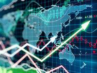 پیشبینی سازمان ملل متحد از اقتصاد جهان در سال ۲۰۲۰