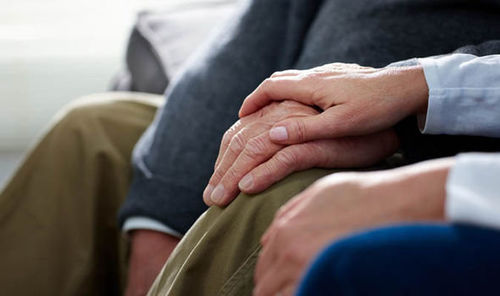 شرایط و انواع «بازنشستگی» زنان و مردان