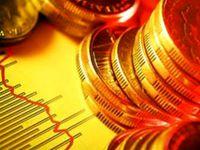 اساسنامه نخستین صندوق سرمایهگذاری گواهی سپرده طلا تایید شد