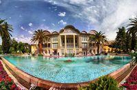 راهنمای فوری سفر به شیراز در تابستان