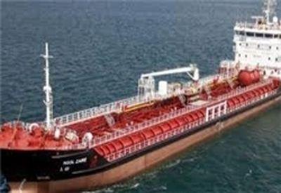 کاهش ۵۰۰هزار بشکهای صادرات نفت ایران با خروج
