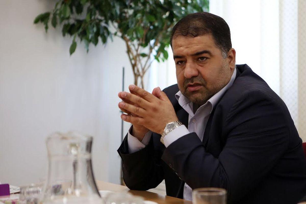 """بررسی هزینههای فاقد سند در دوران """"احمدینژاد"""" و """"قالیباف"""""""