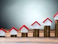 سقوط آزاد قیمت مسکن در راه است
