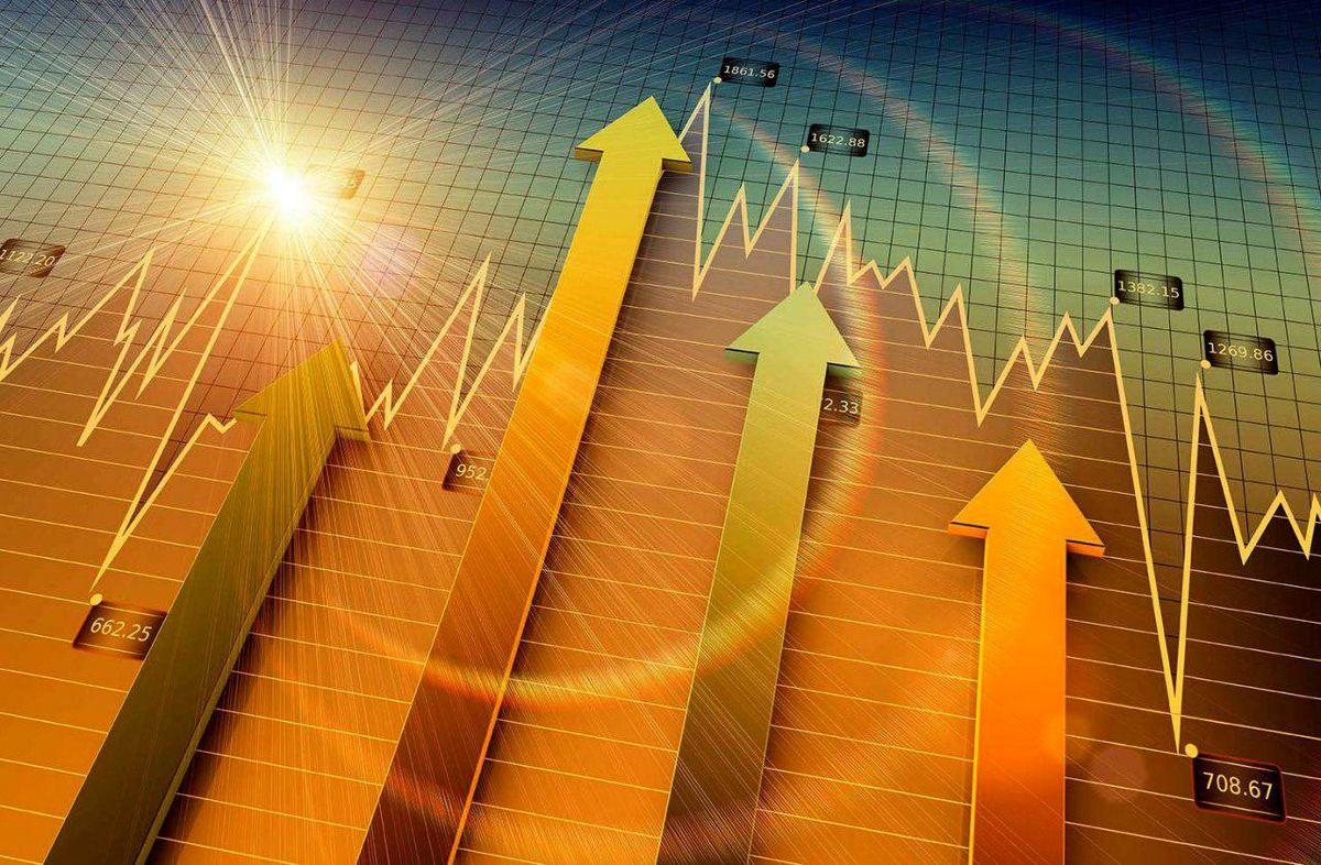 روز سبز شاخص کل در آغاز معاملات هفتگی/ خریدهای چشمبسته، فروشهای هیجانی
