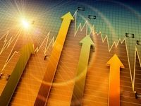 نقدشوندگیETF دولتی افزایش مییابد؟