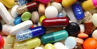 واکنش سازمان غذا و دارو به ماجرای قاچاق دارو به عراق