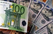 ۴ میلیارد و ۲۴۰ میلیون یورو؛ فروش ارز در سامانه نیما