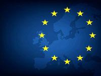 کشورهای اروپایی از مالیات چه قدر درآمد دارند؟