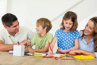 تربیت کودک مسؤولیت پذیر