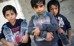 ترس ساکنان غزه از کرونا +فیلم