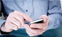 سال آینده گرانتر پیامک میزنید!