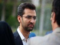 ارتباط مستقیم اینترنت ایران با ترکیه برقرار شد