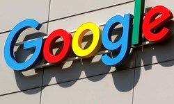 گوگل در فیلتر، گوگلهای داخلی در کما