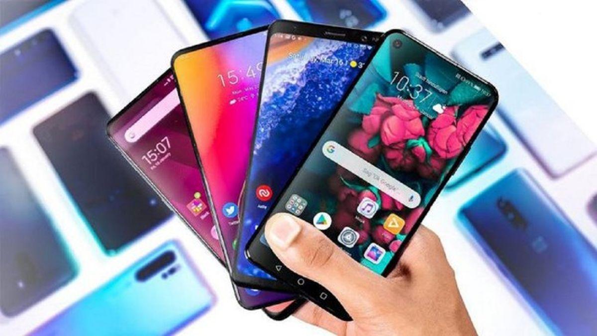چرا موبایل همپای دلار ارزان نشد؟/ زمان خرید گوشی فرارسید