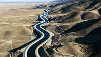 وعدههای محیطزیستی دولت فراموش نشود