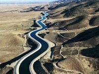 پروژههای انتقال آب به دور از جنجالهای سیاسی بررسی شود