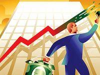 مشکل اقتصاد در کجاست؟