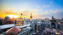 بهرهبرداری ۲۷هزار میلیارد تومان پروژه تا پایان دولت دوازدهم در مشهد/ درخواست شهردار تبریز از رییس جمهور