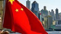چین چگونه بزرگترین شریک تجاری دنیا شد؟