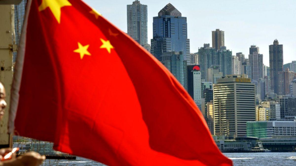 توسعه چین روی ریل اقتصاد داخلی
