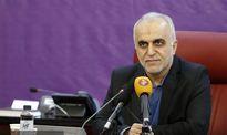واگذاری باقیمانده سهام دولت در شرکتهای بورسی/ ایران خودرو و سایپا خصوصی میشود