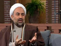 اولین واکنش به انتصاب امام جمعه جوان تهران