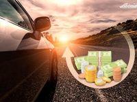 افزایش بیش از ۱۰۰درصدی قیمت خودرو/ پژو۲۰۰۸ رکورددار افزایش قیمت