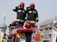 جزییات استخدام در آتشنشانی تهران اعلام شد