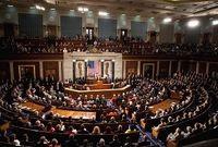 تصویب طرح شفافیت داراییهای مقامات ایران در مجلس آمریکا