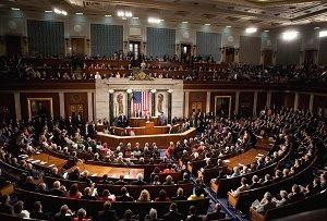 تصویب طرح شفافیت دارایی های مقامات ایران در مجلس آمریکا