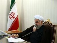 آمریکا با تحریمها نمیتواند مقاومت ایران را بشکند/ تحریمهای جدید آمریکا با هدف تبلیغاتِ سیاسی داخلی این کشور است