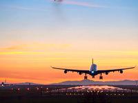 تعطیلی دو هفتهای فرودگاههای دبی و ابوظبی