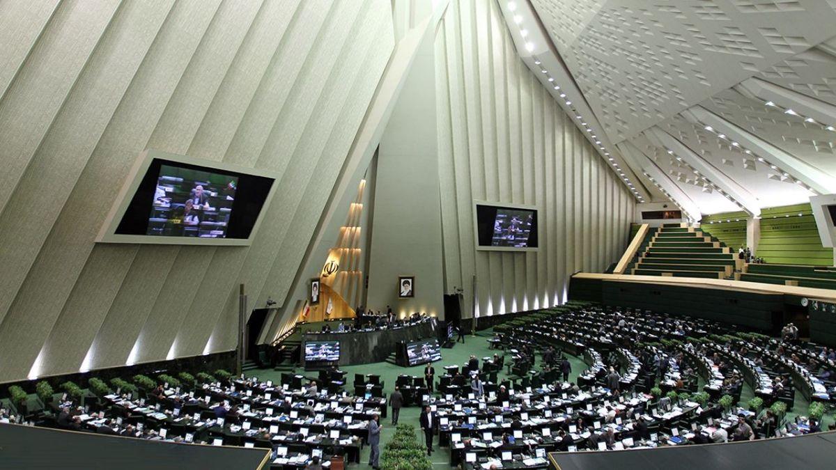 زمان شکایت داوطلبان رد صلاحیت شده مجلس مشخص شد