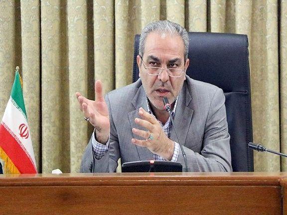 عقبماندگی تهران از شاخصههای توسعه/ چوب عدم شفافیت برخی بنگاههای اقتصادی را دولت میخورد