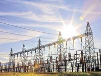 از دو ماه آینده ۳۰میلیون ایرانی برق مجانی میگیرند