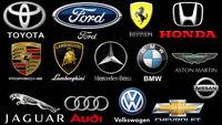ارزانترین خودروهای جهان را بشناسید