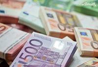 نوسان های بازار ارز در هفته ای که گذشت