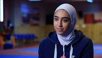 چه کسی ورزشکاران ایرانی را میدزدد؟