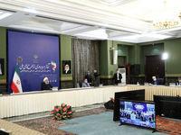 جایگاه چهاردهم ایران در تولید آلومینیوم، دهم در فولاد و پانزدهم در مس/ امسال سالی سختی برای اشتغال است