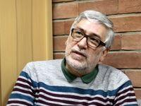 عباس ملکی : روحانی به ترامپ نامه بنویسد